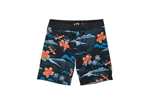 Billabong Billabong Sundays Airlite Boardshorts Stealth