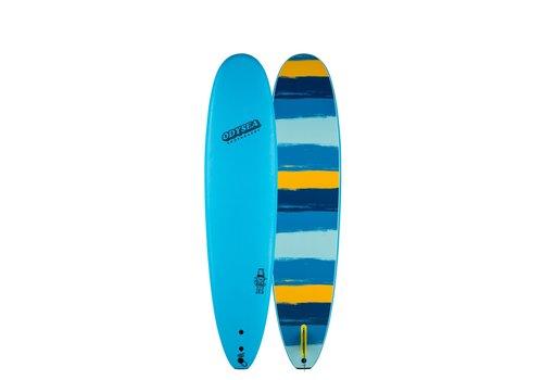 Catch Surf Catch Surf Odysea 7'0 Plank Single Fin Cool Blue