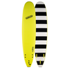 Catch Surf Catch Surf Odysea 9'0 Log Electric Lemon
