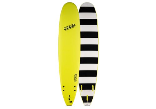 Catch Surf Catch Surf Odysea 9'0 Log Electric Lemon