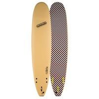 Catch Surf Odysea 9'0 Log Vanilla