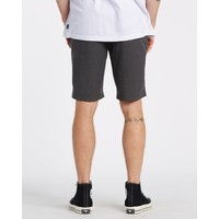 Billabong Crossfire Submersible Walkshort Asphalt