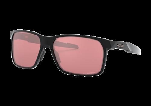 Oakley Oakley Portal X Polished Black Prizm Dark Golf