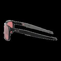 Oakley Portal X Polished Black Prizm Dark Golf