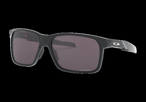 Oakley Oakley Portal X Carbon Prizm Grey