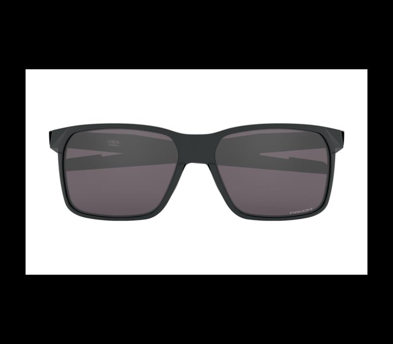 Oakley Portal X Carbon Prizm Grey