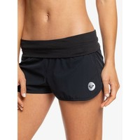 "Roxy Endless Summer 2"" Boardshorts Anthracite"