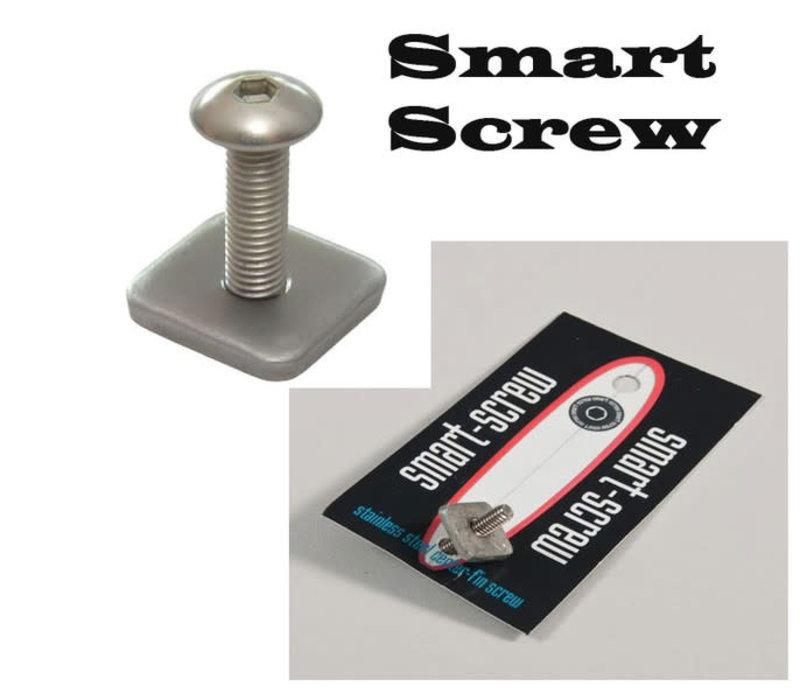 "Smart Screw (3/4"")"