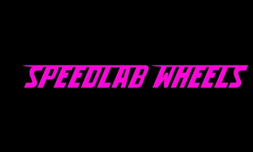 Speedlab