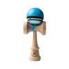 Sweets Kendamas Sweets Kendamas Boost Blue
