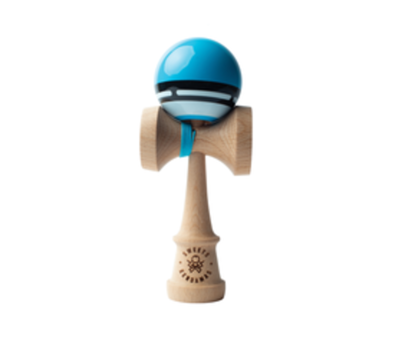 Sweets Kendamas Boost Blue
