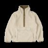 Billabong Billabong Switchback Pullover Fleece Whisper