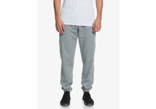 Quiksilver Quiksilver Essentials Joggers Light Grey Heather