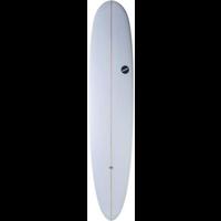 NSP Hooligan Surf PU 9'0