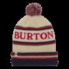 Burton Burton Trope Beanie Canvas