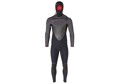 Hyperflex Hyperflex Mens Cryo 6/5 Full Suit
