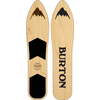 Burton Burton 20/21 Throwback 130