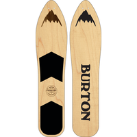Burton 20/21 Throwback 130