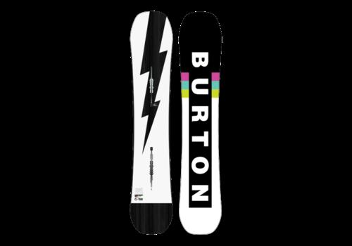 Burton Burton 20/21 Custom Camber