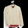 Burton Burton W's Kiley Legislated Jacket Creme Brulee