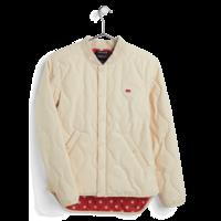 Burton W's Kiley Legislated Jacket Creme Brulee
