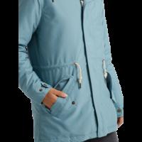 Burton W's Sadie Insulated Jacket Trellis
