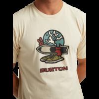 Burton M's Gramercy SS Creme Brulee