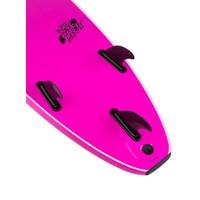 Wave Bandit EZ Rider Pink 8'0