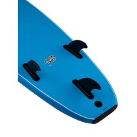 Catch Surf Blank Series 7'0 Tri Fin Blue