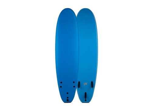 Catch Surf Catch Surf Blank Series 7'0 Tri Fin Blue