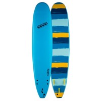 Catch Surf Odysea 9'0 Log Cool Blue