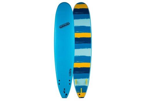 Catch Surf Catch Surf Odysea 9'0 Log Cool Blue