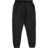 Billabong Balance Pant Cuffed Black