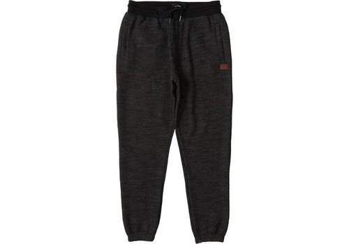 Billabong Billabong Balance Pant Cuffed Black