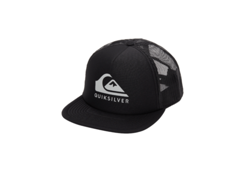 Quiksilver Quiksilver Foamslayer Black