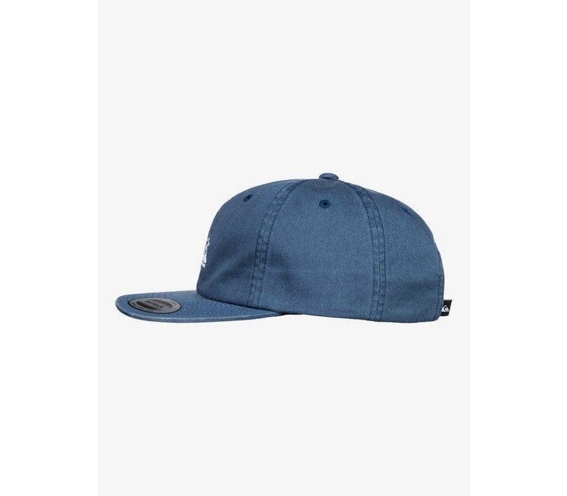 Quiksilver Taxer Blue Nights