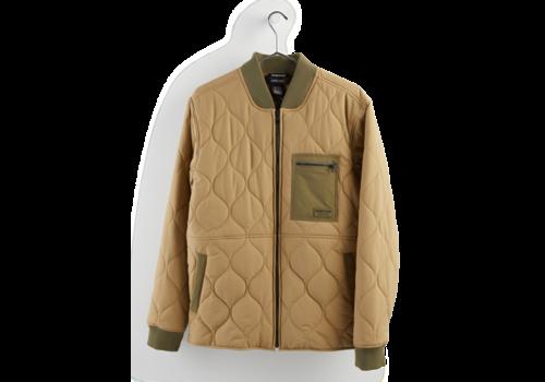 Burton Burton M's Mallet Jacket Kelp