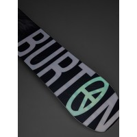 Burton 20/21 Process Smalls