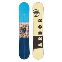 Arbor 20/21 Relapse Snowboard