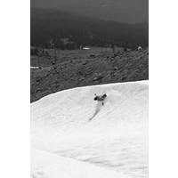 Arbor 20/21 Foundation Snowboard