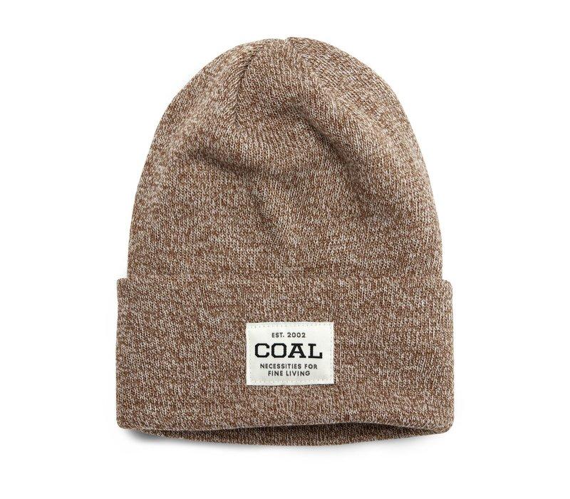 Coal Uniform Low Light Brown Marl