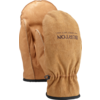 Burton Burton Workhorse Mitt  Raw Hide