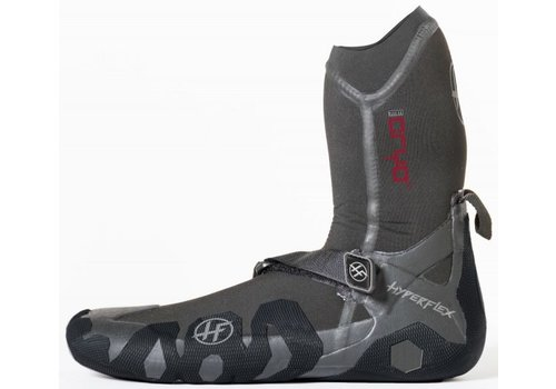 Hyperflex Hyperflex 7mm Cryo Square Toe Boot