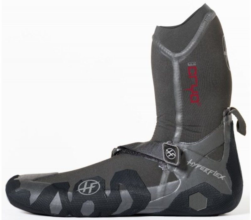 Hyperflex 7mm Cryo Square Toe Boot