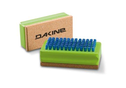 Dakine Dakine Nylon/Cork Brush Green