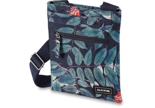 Dakine Dakine Eucalyptus Floral