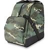 Dakine Dakine Boot Bag 30L Olive Ashcroft Camo