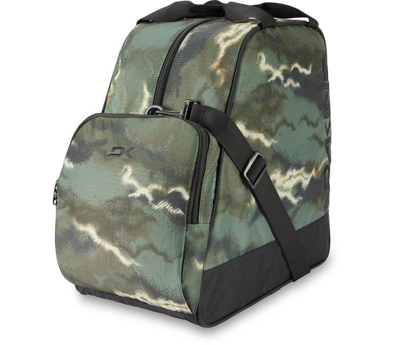 Dakine Boot Bag 30L Olive Ashcroft Camo