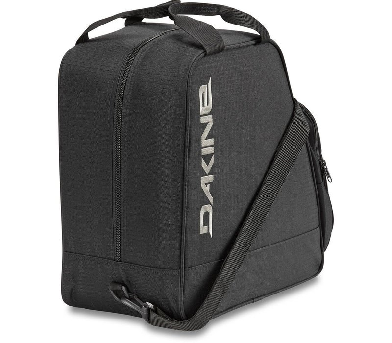 Dakine Boot Bag 30L Black