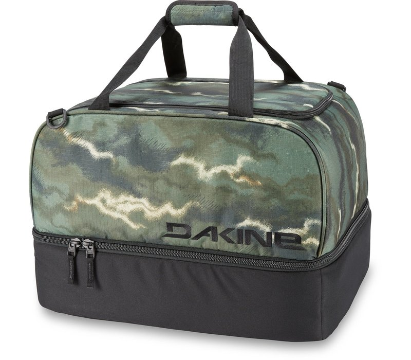 Dakine Boot Locker 69L Olive Ashcroft Camo